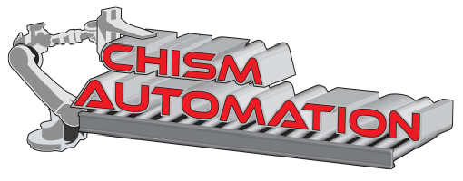 Chism Automation